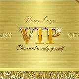全通网黄金VIP(月)