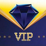 全通网钻石VIP(月)