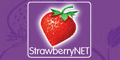香港草莓网