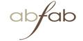 abfab时尚网